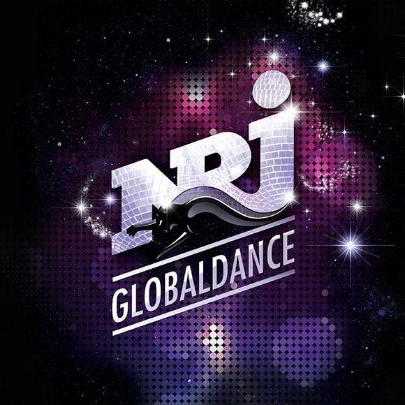 NRJ GLOBAL DANCE