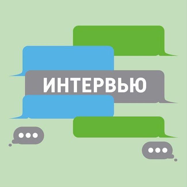 Украинская элита дестабилизирует страну