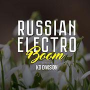 Russian Electro Boom
