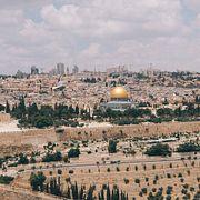 Шломо Радзинский подкасты из Израиля