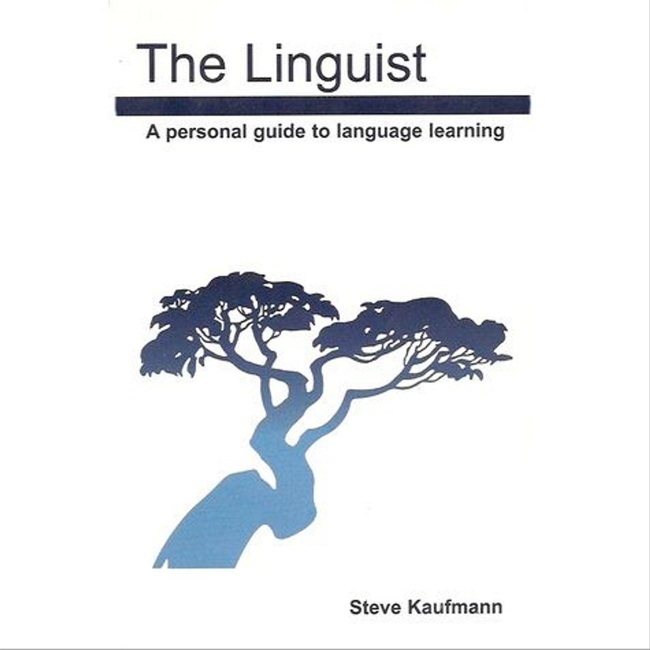 ЛИНГВИСТ: Как изучать иностранные языки