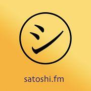 Satoshi.fm