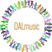 DALmusic