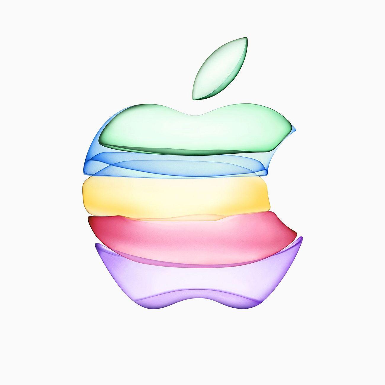 Pro Apple Max