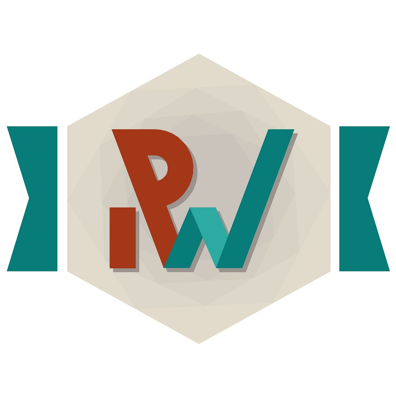 RWpod (мир Ruby и Web)