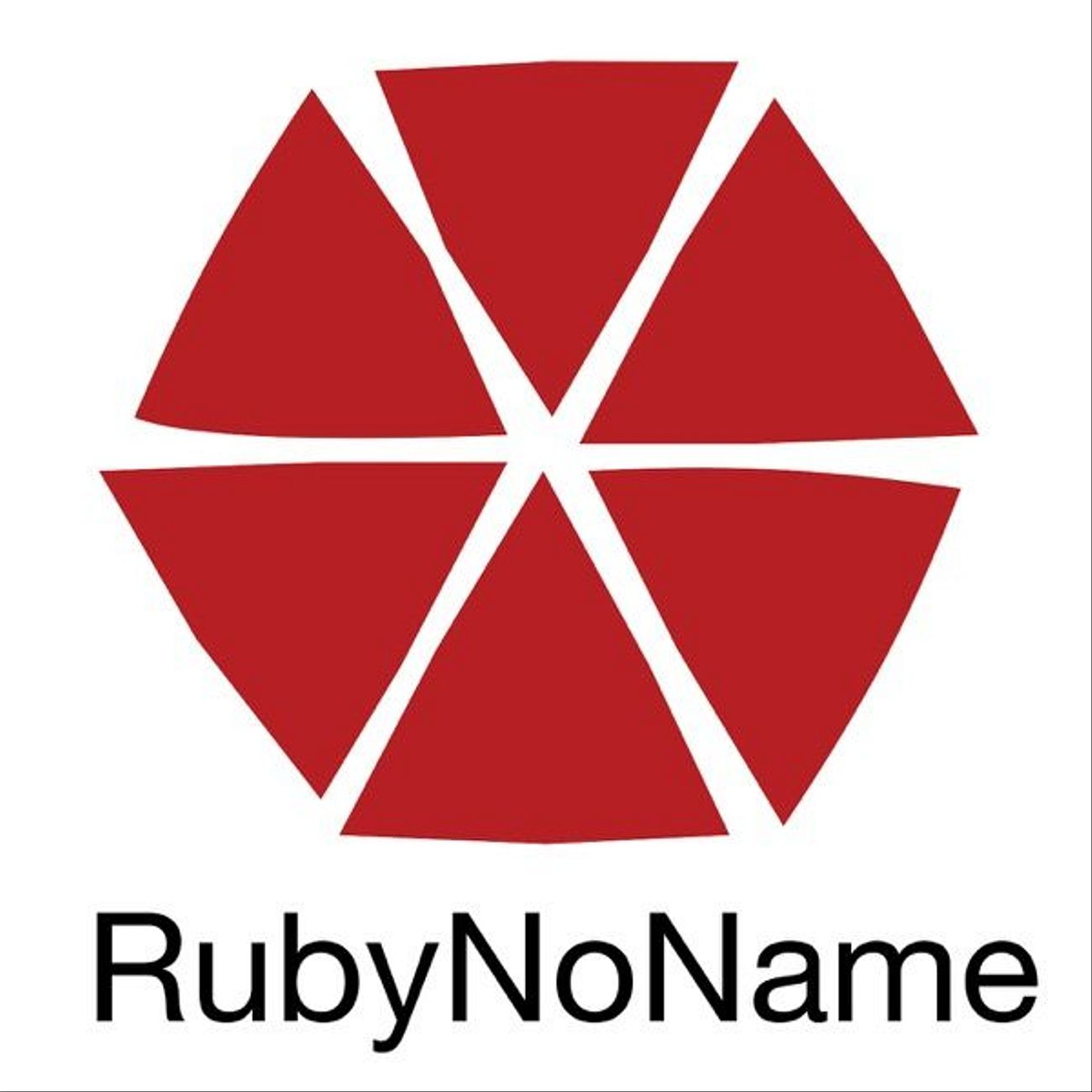 Ruby NoName podcast