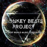 DADDY DJ [MONKEY BEATS PROJECT]