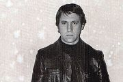 Бабник : «Винегрет издней илет»: Владимир Высоцкий, Сиди Таль, Николай Щукин