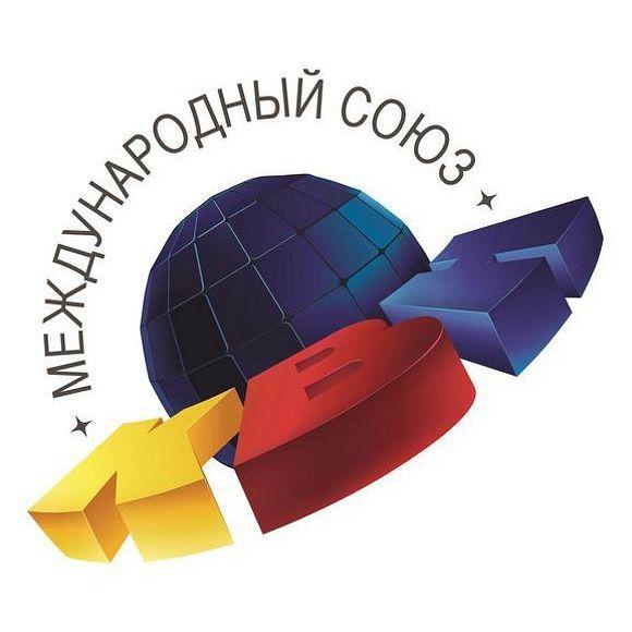 КВН Музыкалка