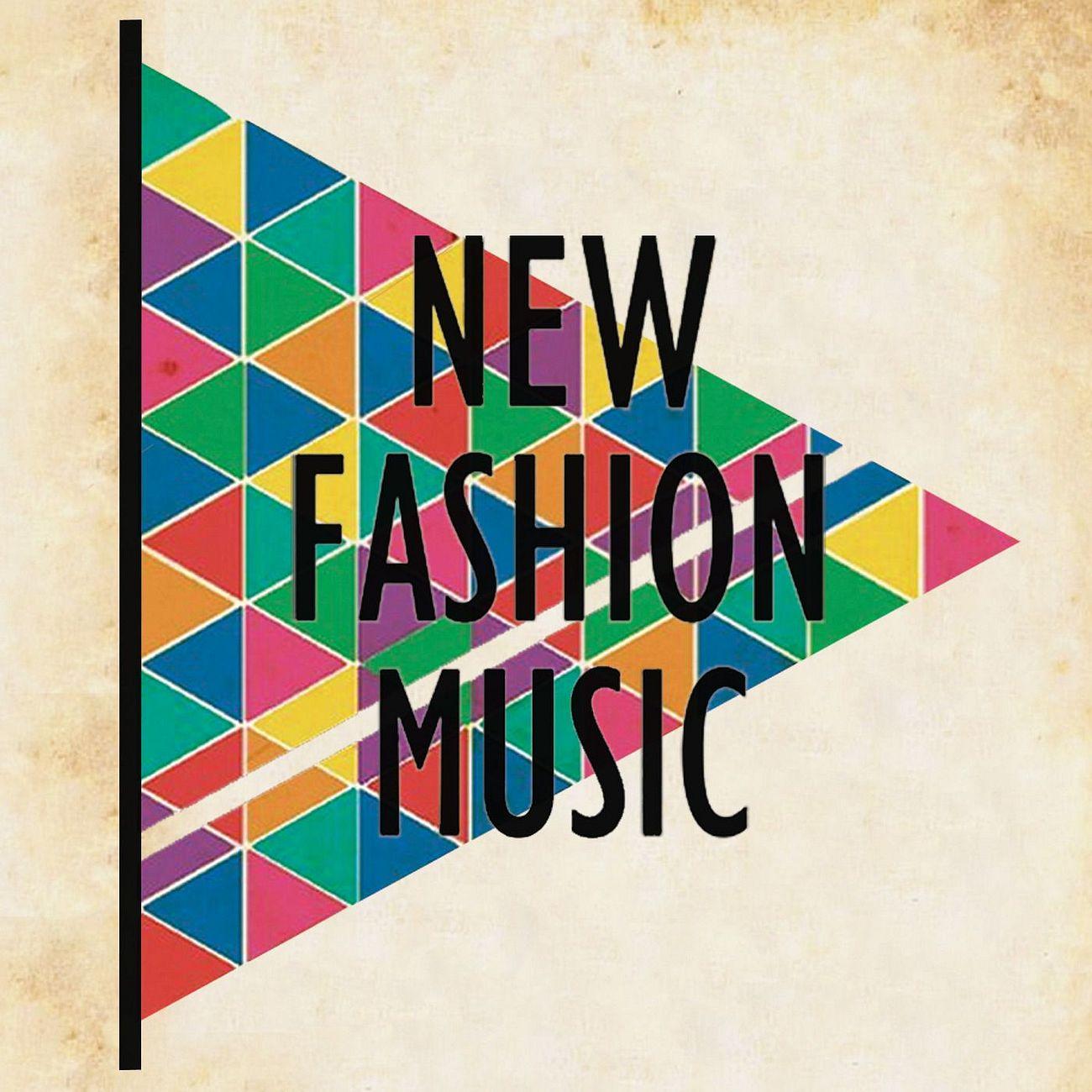 NewFashion Music