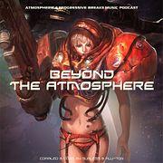 Beyond The Atmosphere