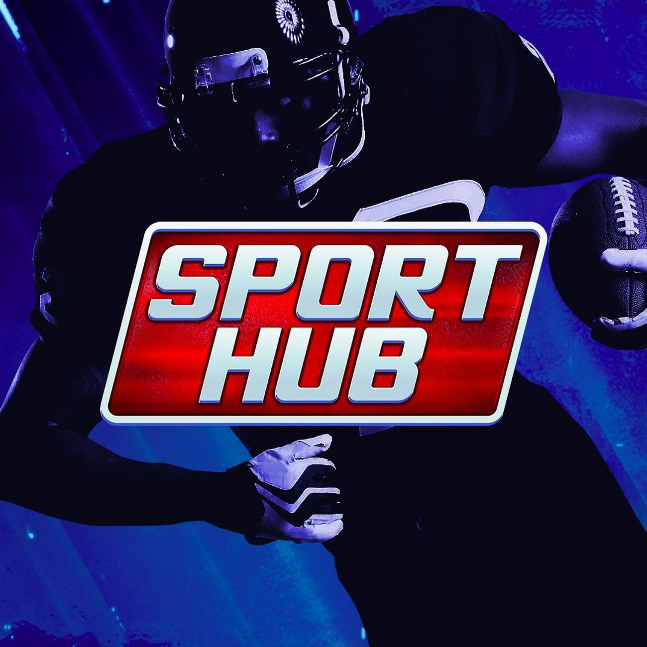 SportHub