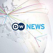 DW Новости