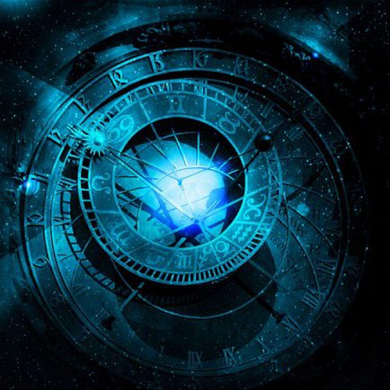 Мнение астрологов