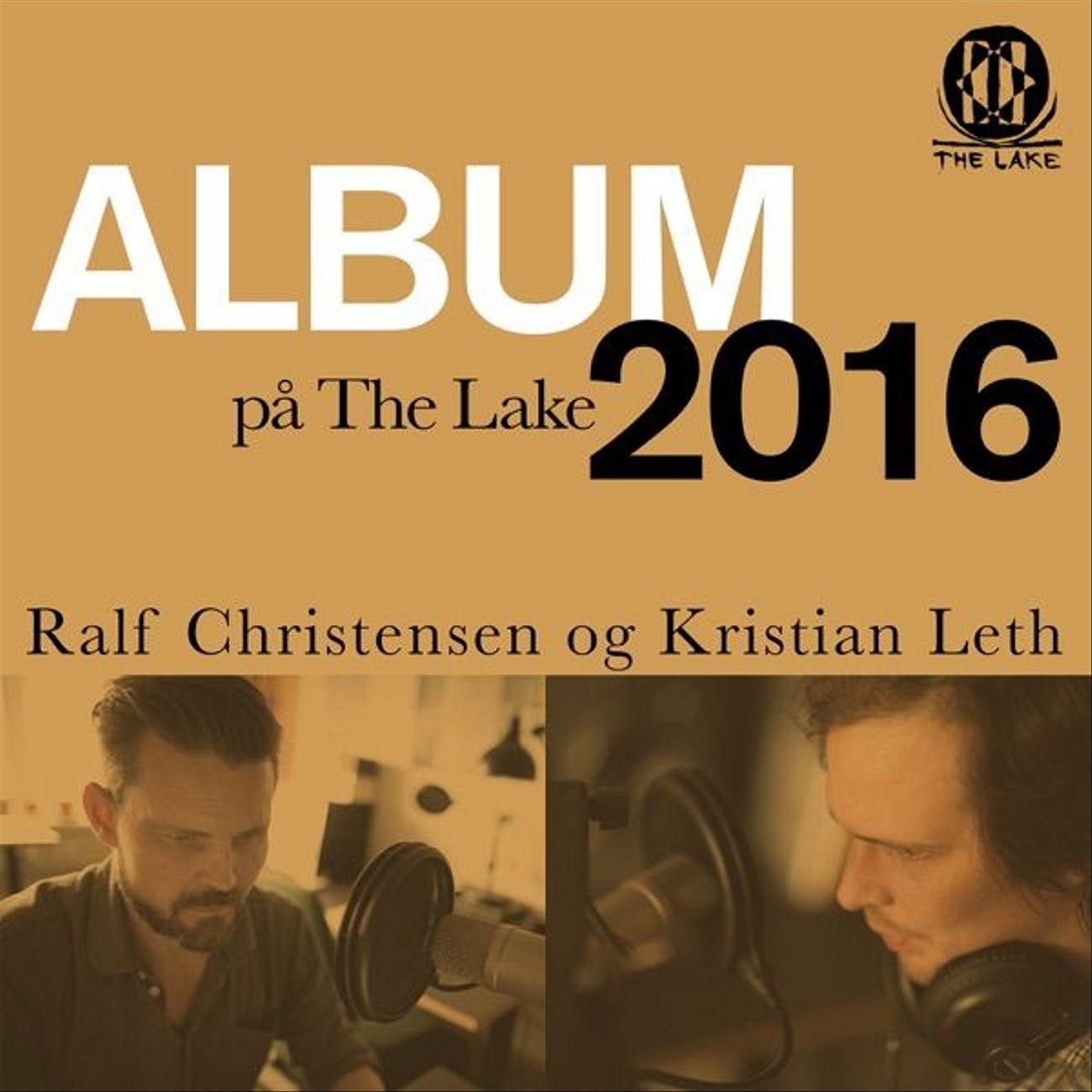 Album 2016