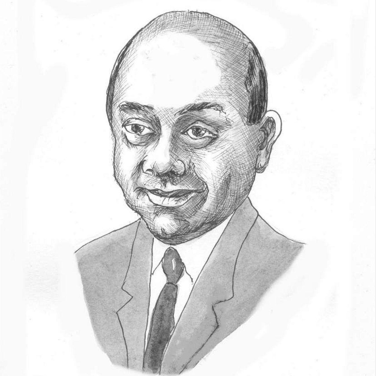 Виктор Шендерович: Проект Лец XX век