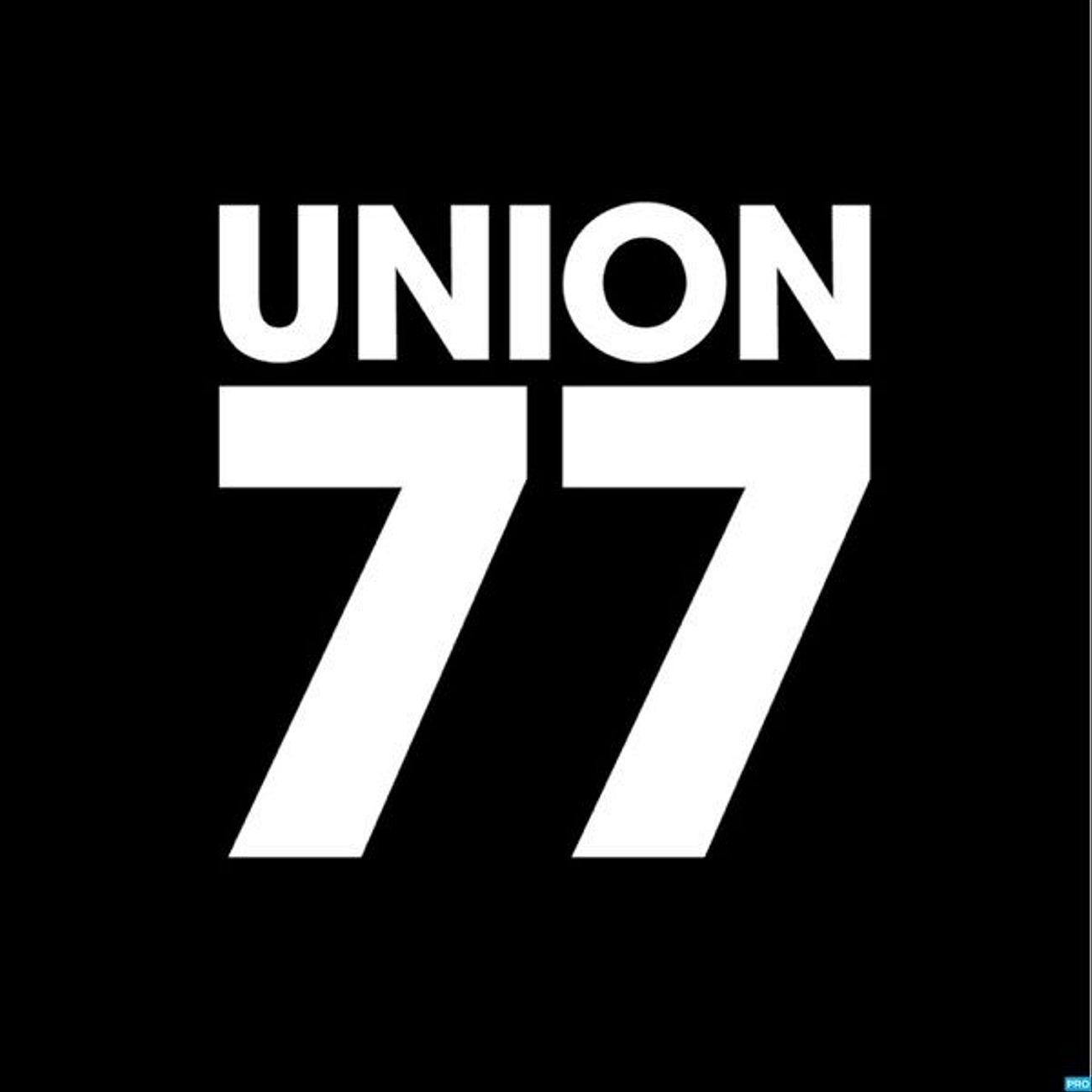 UNION 77