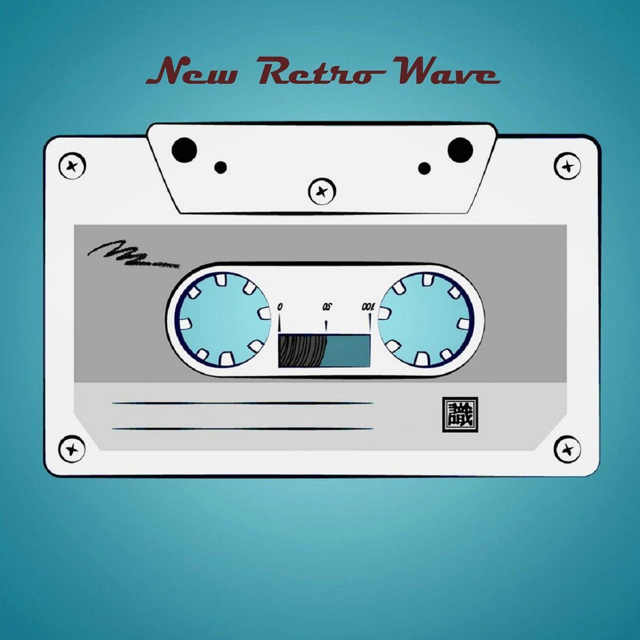 New Retro Wave