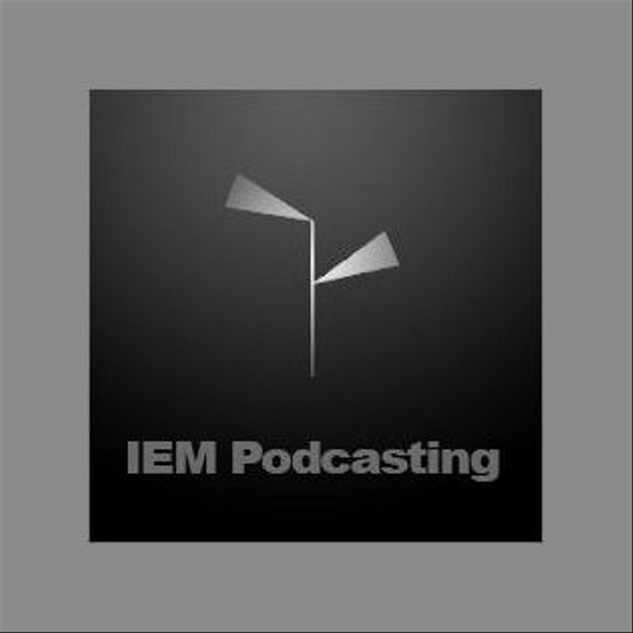 IEM Radio