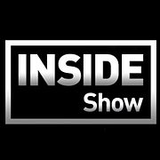 Inside show
