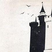 Средневековье на Постнауке