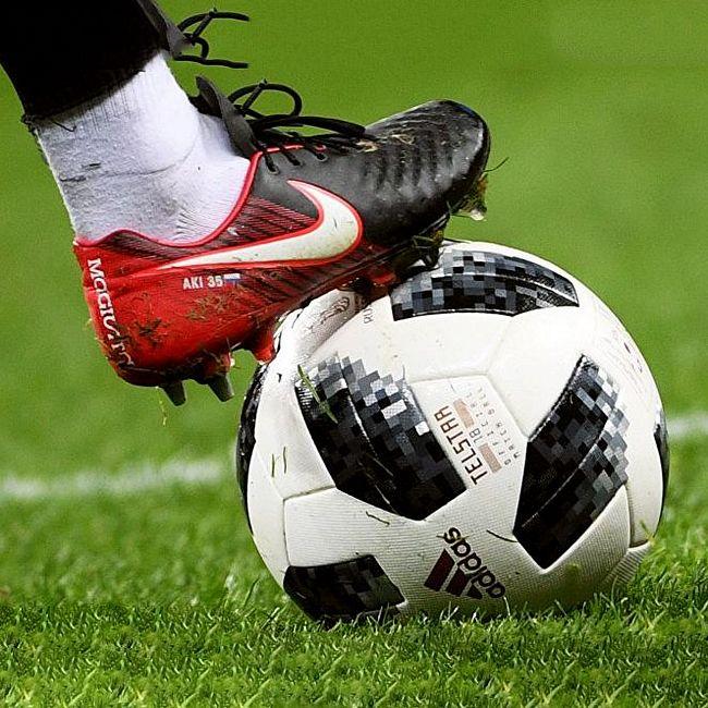 Коэффициенты УЕФА. Россию догонит Португалия?