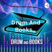 Drum And Books.