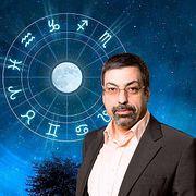 Павел Глоба гороскоп на 2018 год