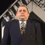 "Е. Петросян - монолог ""Они не понимают"" (1995)"
