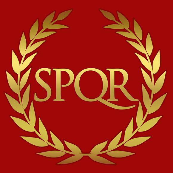 Рим на постнауке