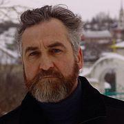 Александр Новосельцев (проза)