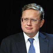 Михаил Делягин. Открытая встреча в Москве