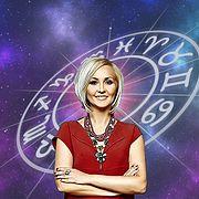 Василиса Володина гороскоп на 2018 год