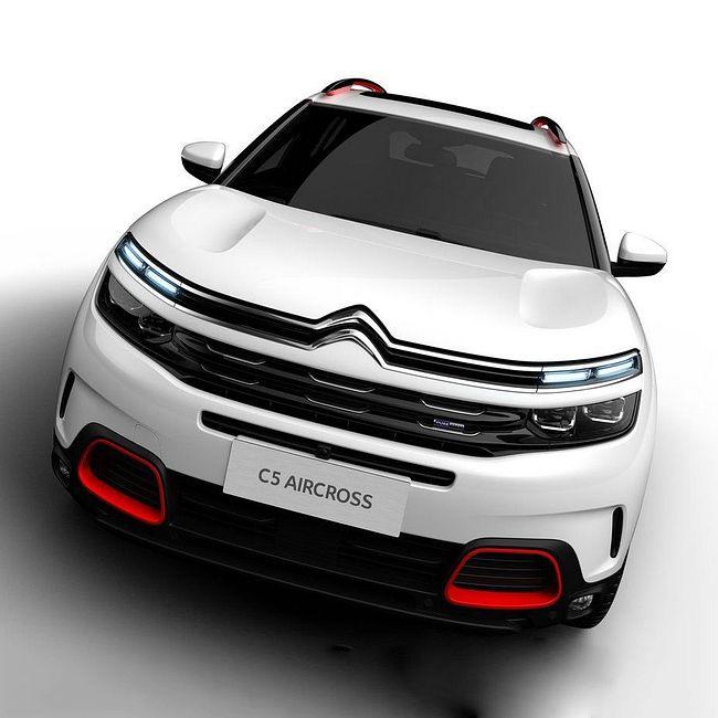 «Предназначение у Hyundai Elevate вполне мирное» // Дмитрий Гронский — о концепции шагающего автомобиля