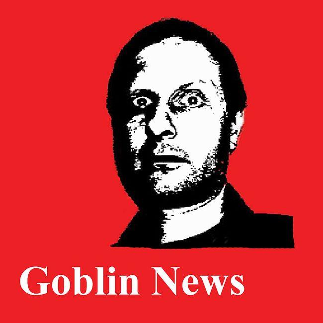 Goblin News