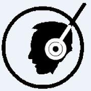 Радио «Бетельгейзе»