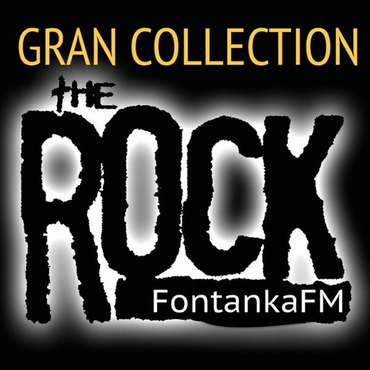 Gran Collection