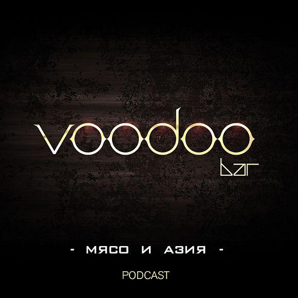 Voodoo Bar