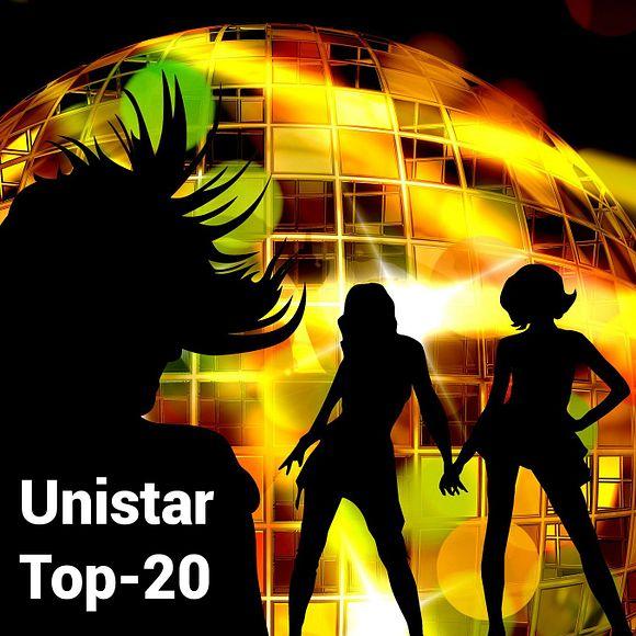Unistar Top-20