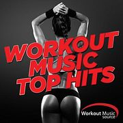 WorkoutMusic