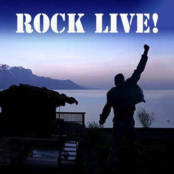 Rock Live! (old)