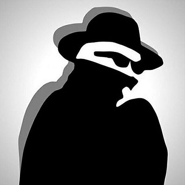 История мирового шпионажа
