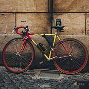 Всё о велосипедах