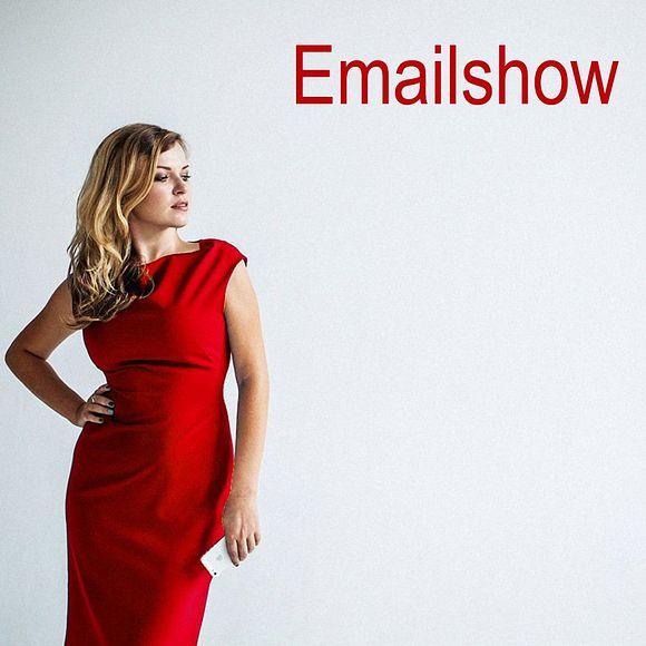Emailshow