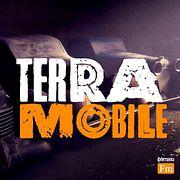 TERRA MOBILE (old)