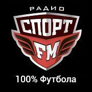 100% Футбола