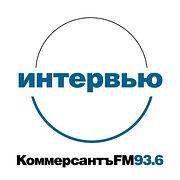 Борис  Акунин: «Я не вижу никаких перспектив для демократизации»