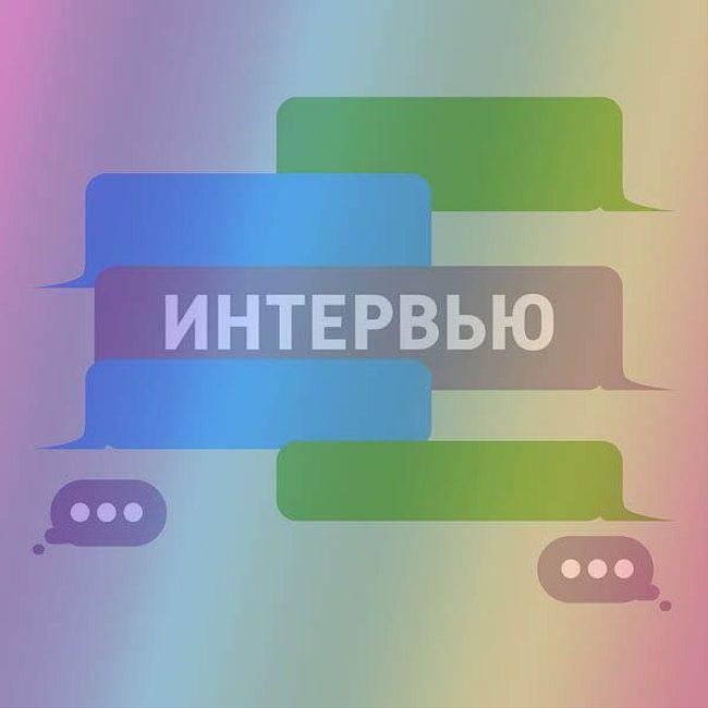 Разное на Вести ФМ