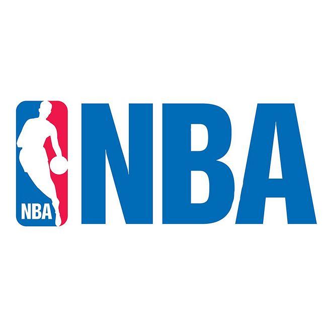 Взял мяч. НБА, Баскетбол.