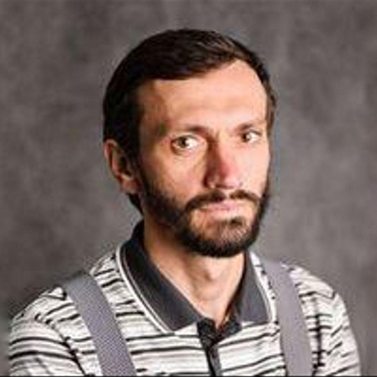 Полное собрание выступлений Алексея Савватеева